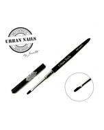 Urban Nails Oval 4