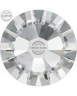 Swarovski Crystal SS07