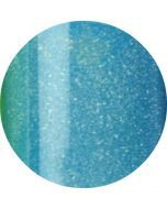 Urban Nails Color Acryl A54 Parelmoer Blauw