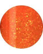 Urban Nails Color Acryl A75 Neon Oranje Shimmer