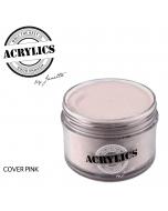 Urban Nails acrylpoeder cover pink