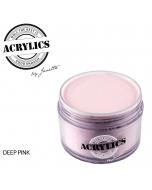 Urban Nails Acrylpoeder Deep Pink