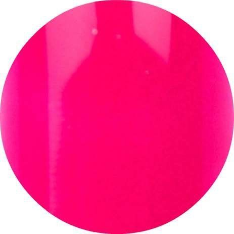 Color Acryl A01 Neon Pink