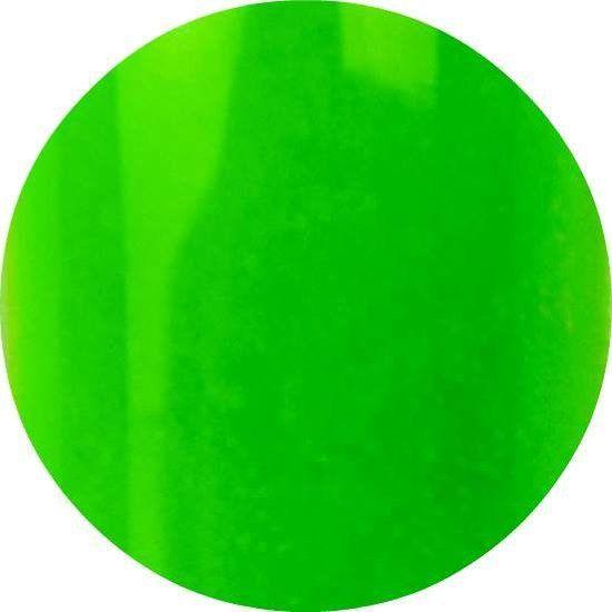 Color Acryl A02 Neon Green