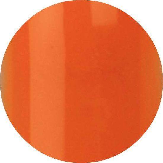 Color Acryl A06 Neon Oranje
