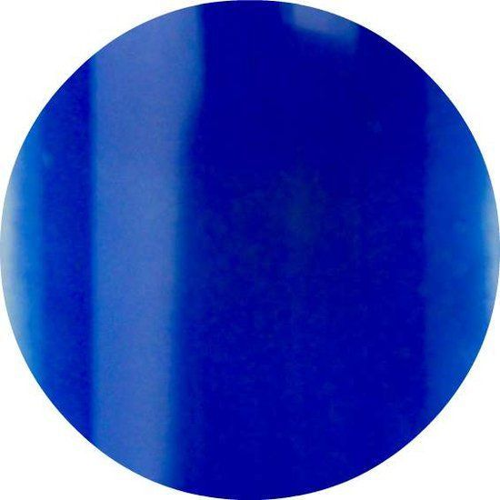 Color Acryl A07 Neon Blauw