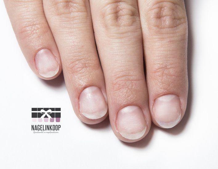 E-Manicure Cursus   Online