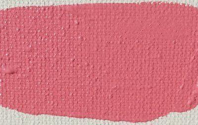 Pure Paint 05. Briljant Rose