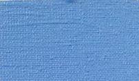Pure Paint Koningsblauw