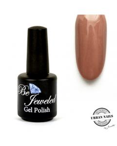 Be Jeweled GP08 Licht bruin