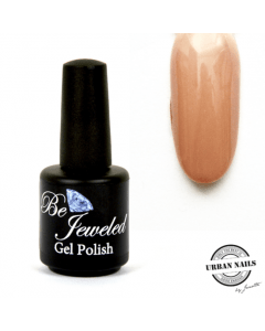 Be Jeweled GP06 Donker Nude