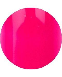 Urban Nails Color Acryl A01 Neon Pink