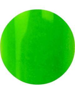 Urban Nails Color Acryl A02 Neon Green
