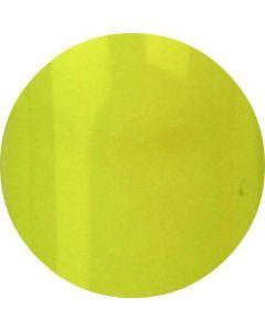 Urban Nails Color Acryl A03 Neon Geel