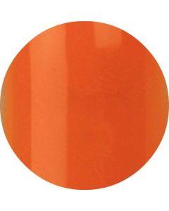 Urban Nails Color Acryl A06 Neon Oranje