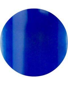 Urban Nails Color Acryl A07 Neon Blauw