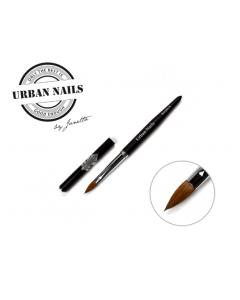 Urban Nails Ordinairy Line Acrylic 6