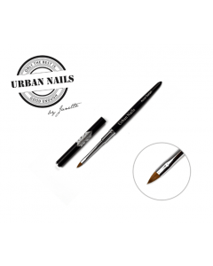 Urban Nails Ordinairy Line Acryl Detail