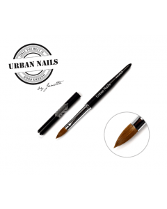 Urban Nails Ordinairy Line Acrylic 8