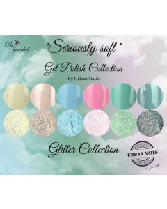 Be Jeweled Seriously Soft