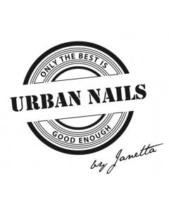 Urban Nails Acryl Startpakket mini