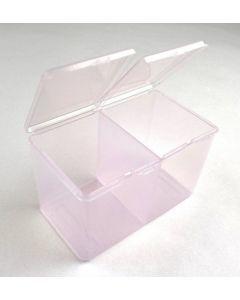 Celstofdepperbox ''Harry'' Roze