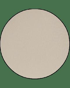 Acryl Porcelan 30 gram