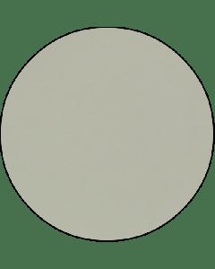 Acryl Soft White 10 gram