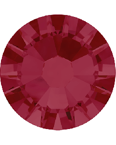 Swarovski Ruby SS05