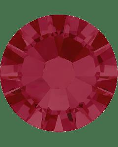 Swarovski Ruby SS07