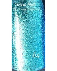 Pure Pigment P064
