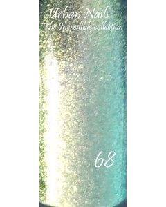 Pure Pigment P068