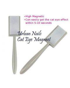 Be Jeweled Cateye Magneet