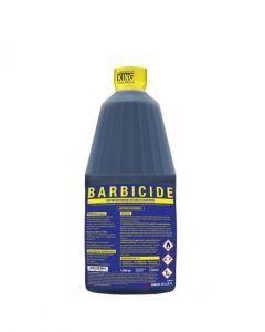 Desinfectievloeistof 1,89 liter