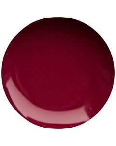 Urban Nails Pro and Go NW29 Wine Red
