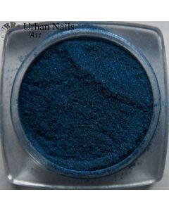 Urban Nails Color Acryl A11 Night Blue