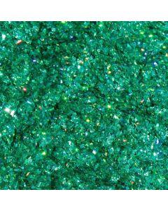 Urban Nails Shattered Glass SG33 Helder Groen