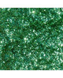 Urban Nails Shattered Glass SG35 Licht Groen