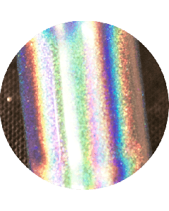 Be Jeweled Holographic Pigment 2gr