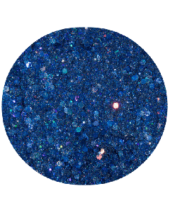 Glitter Line UNG067