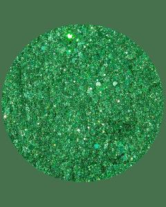 Glitter Line UNG069 Green