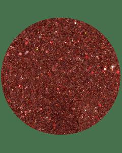 Glitter Line UNG072