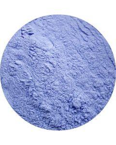 Urban Nails Color Acryl A30 Soft Blue