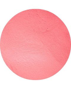 Urban Nails Color Acryl A31 Pink