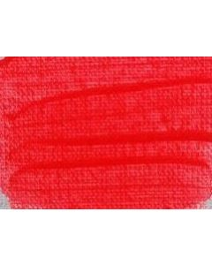 Pure Paint 27. Fluo Red