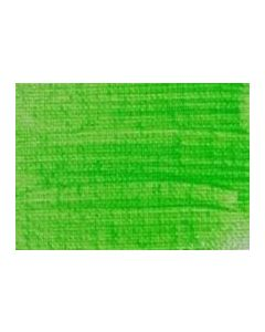 Pure Paint 30. Fluo Green
