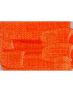 Pure Paint 27. Fluo Orange