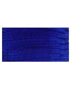 Pure Paint 24. Ultramarijn blauw donker