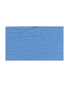 Pure Paint 19. Koningsblauw Donker
