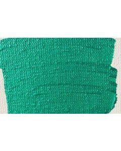 Pure Paint 46. Groen Metallic